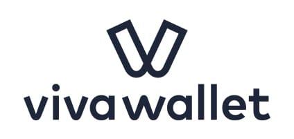 Viva Wallet®_Logo