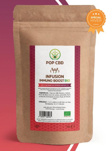 infusion-immuno-boost-bio