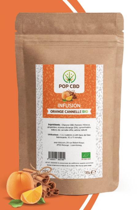 infusion-orange-cannelle-bio